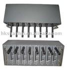 RS232 Multi-port GSM/GPRS Modem Pool