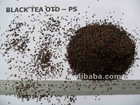 black tea ps-ladotea