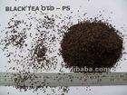 black tea ps-ladotea