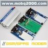 GSM/GPRS MODEM RS232