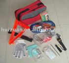 emergency case tool
