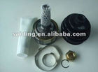 CV Joint Kit for Lada OEM VKJA5708
