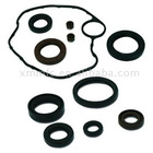 Rubber Gasket for Motor with TS 16949