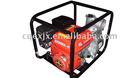 2012 3inch Gasoline Water Pump EX80B3-C