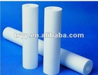 JBX-A 250 10 Melt Blown Polypropylene Water Filter Core