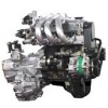 HH368Q-1E1 800cc gasoline Engines