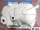 New Motorcycle Engines Sale(ISO9001:2008)