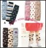 hotest fashion baby socks,infant leg warmer,kid leg warmer wholesale