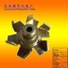 pump parts| water pump impeller
