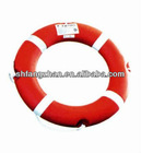 2.5kg life buoy