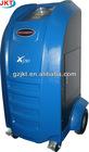 Auto Refrigerant Recovery Machine X530 CE