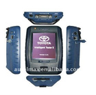 Toyota OBD IT Tester 2 ii /intelligent IT2 with free shipping