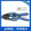 Cable Crimping Tool AN-005H