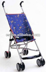 baby stroller,baby stroller without umberlla,comfortable baby stroller,easy take baby stroller