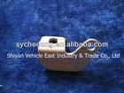 engine Electromagnetic valve support 4941427