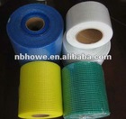 fiberglass self adhesive tape for drywall