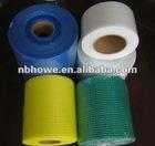 fiberglass self adhesive tape for drywall