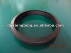 O- seal for microwave oven, O-seal,silicone sealing