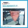 ROR Heavy Duty Truck Suspension Parts