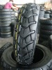 120/70-12 Tubeless tyres for bikes