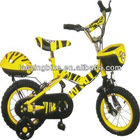 Xingtai Lanying child bike for sell