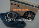FYH spherical bearing, Pillow Block Bearing UCFL326