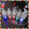 Advertising LED Ballon Light