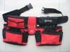Tool Belt #980101