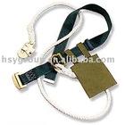 general industrial safety belt