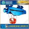 CD1 5t-30m wire rope hoist
