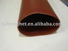 heat shrink doule-wall tube