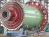 heavy industry ball grinder