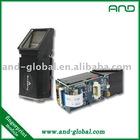 Fingerprint reader module AZ-010-B