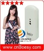 Imiy nano handy mist,face beauty equipment,skin care nano mist,keep your face wet anytime anywhere.