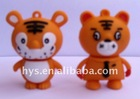 100% full capacity Customized series usb flash drive