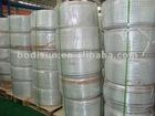 qualified aluminum tube for cooler, freezer, condenser