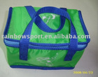 Fashion nylon Cooler bag
