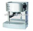 Coffee Espresso & Cappuccino Maker Machine