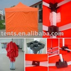 Folding tents(Manufacturer of outdoor tent,family tent,beach tent,relief tent,refugee tent,camping tent,pop up tent,camp tent)