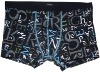 men boxer,mens boxer,men boxers,mens underwear fashion,men brief,men thong,