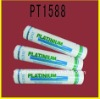 Silicone sealant for Mechanical