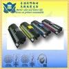 Compatible toner cartridge for Konica Minolta 1710587-004 005 006 007