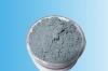 Cobalt Tetroxide