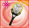 electric mosquito swatter bat