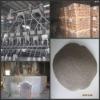 Abrasive Compounds