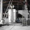 Coal Gas Generator Manufacture/ Coal Gasifier