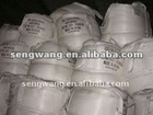 Sodium Sulphate Anhydrous ( Global Salt/ SSA)