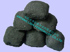 Silicon-Manganese Briquette for Iron Making