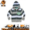 2012 lovely children cardigan sweater