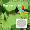 Resveratrol for preventing cancer